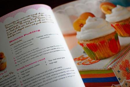 La receta de cocina y la receta médica: cambios obligatorios en la dieta