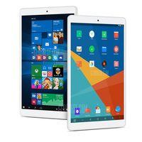 Tablet Teclast X80 Pro 32GB por 73 euros y envío gratis