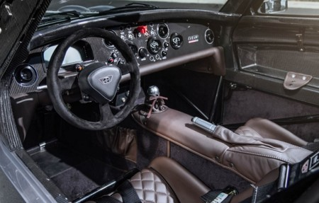 Donkervoort D8 Gto Overall Interieur 1140x727