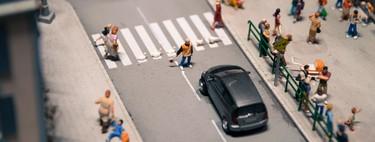 El experimento de la máquina moral: cómo los coches autónomos van a acabar por explicarnos por qué no nos ponemos de acuerdo