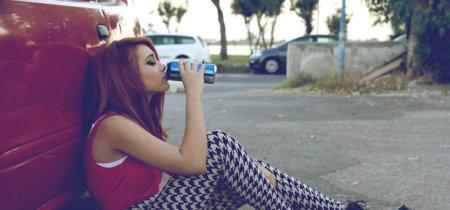 Los científicos nos advierten: tomar refrescos azucarados es peligroso para la salud