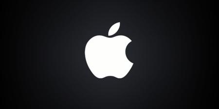 Cómo Apple conquistó el mercado de los videojuegos