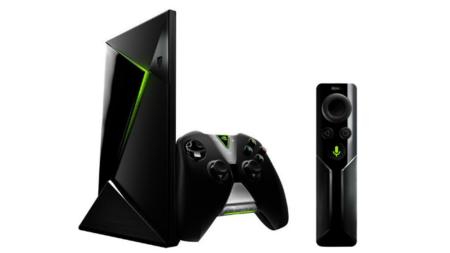 Estos son los 10 juegos de PC que estarán disponibles para la consola Nvidia Shield