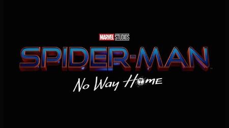 """""""Spider-Man: No Way Home"""" es el título oficial de la tercera película arácnida con Tom Holland"""