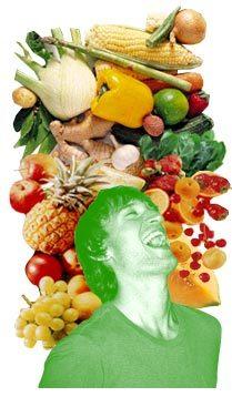 ¿Cómo cubrir las necesidades proteicas del deportista siendo vegetariano?