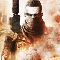 Hazte con cuatro juegos por un euro (o 13 juegos por 18 euros) con el nuevo Humble Bundle de 2K Games