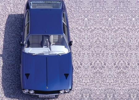 Lamborghini Espada 1968 1280 05