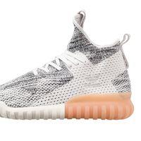 60% de descuento en las zapatillas Adidas Originals Tubular X PK: se quedan en 59,95 euros en Zalando