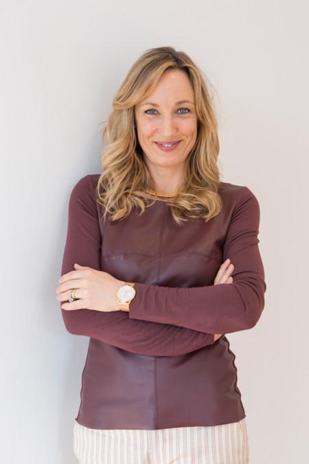 Laura Burdese Entrevista 06