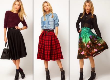 Laura-Bailey-Midi-Skirt-Asos