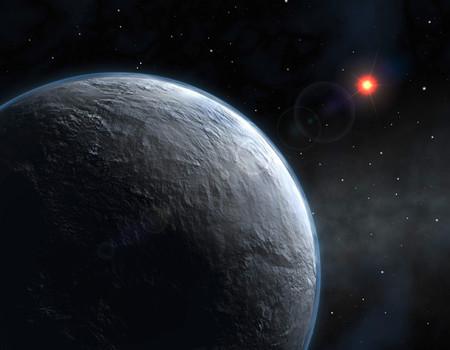 715 nuevos exoplanetas hallados gracias al Observatorio Espacial Kepler