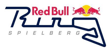 Bernie Ecclestone niega conversaciones con el Red Bull Ring
