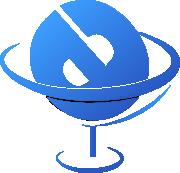 IEs 4 Linux, prueba diferentes versiones de IE desde Linux
