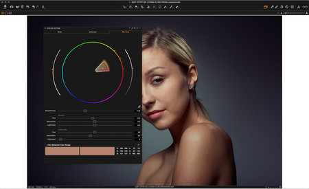 Capture One Pro10 4