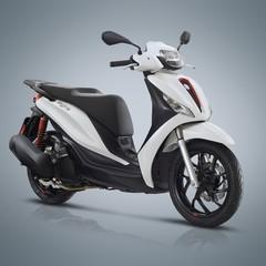Foto 19 de 35 de la galería piaggio-medley-2020 en Motorpasion Moto