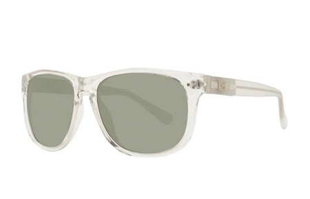 Guess Gafas De Sol Acetato Gu6795 Gris