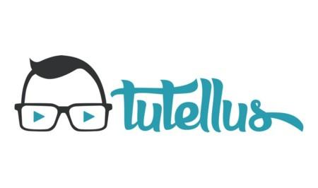 Tutellus Logo
