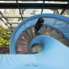 Foto 10 de 17 de la galería oficinas-de-microsoft en Trendencias Lifestyle