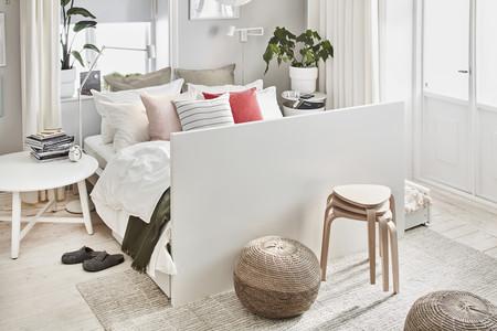 Ikea Dormitorio 02
