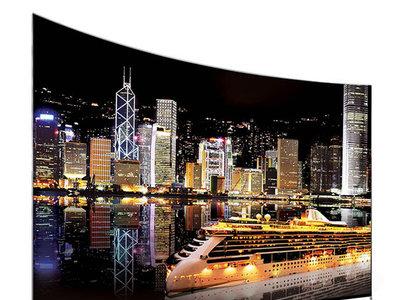 LG responde a las quejas de los usuarios y promete arreglar el lag en HDR con los paneles OLED