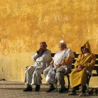 ¿Por qué bloquea Marruecos el uso de las llamadas vía WhatsApp, Skype y similares?
