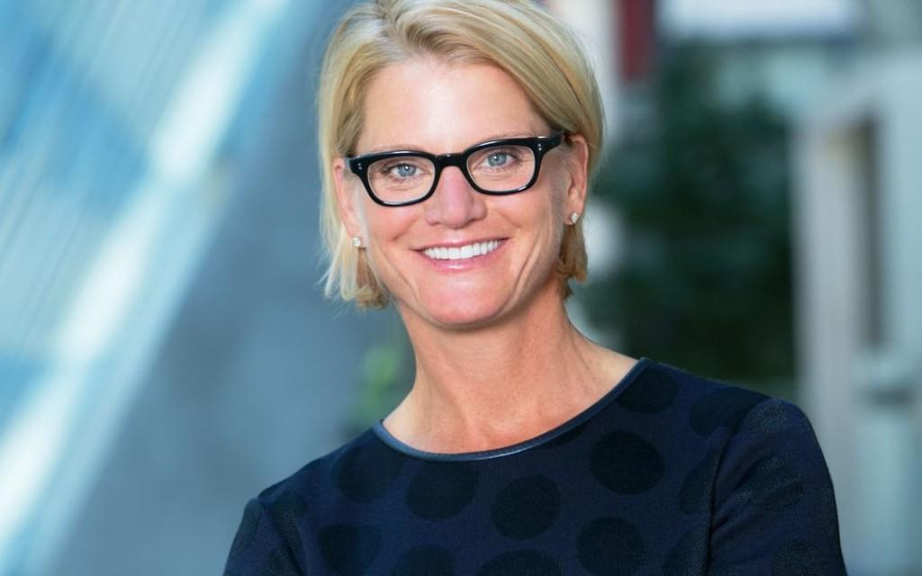 La máxima responsable de inclusión y diversidad, Christie Smith, deja Apple