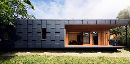7153 Design Muuuz Archidesignclub Magazine Architecture Decoration Interieur Art Maison Design Studiojacksonscott Ocmhouse0