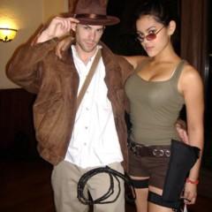 Foto 14 de 43 de la galería halloween-disfraces-inspirados-por-el-cine en Espinof