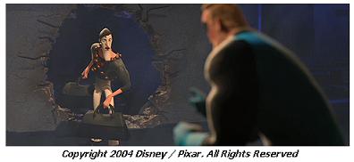 pixar 107