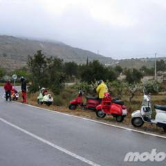 Foto 1 de 8 de la galería la-ruta-fallida-de-los-almendros-en-flor en Motorpasion Moto