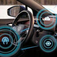 Volkswagen bate a las marcas de gran volumen lanzando una actualización remota gratuita para los ID.3, ID.4 e ID.4 GTX
