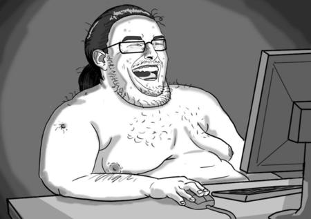 ¿De dónde salen los trolls? Esto es lo que hay detrás los sociópatas más conocidos de Internet