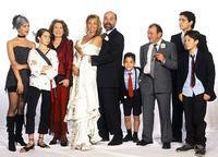 Fox ya trabaja en la adaptación americana de 'Los Serrano'