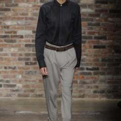 Foto 5 de 18 de la galería rag-bone-primavera-verano-2010-en-la-semana-de-la-moda-de-nueva-york en Trendencias Hombre