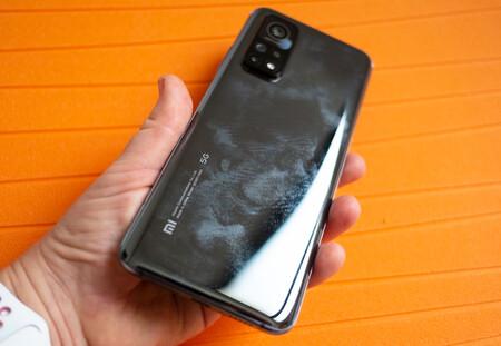 Xiaomi Mi 10t Pro 01 Huellas