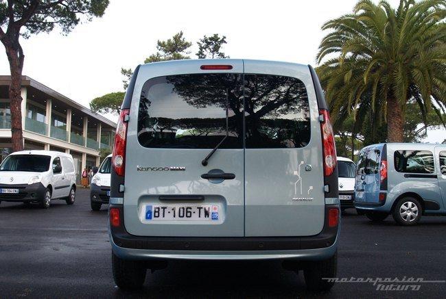 Renault-Kangoo-Maxi-ZE-presentacion-03