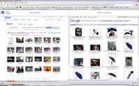 Panimages: Busca fotos en 300 idiomas