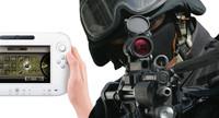 Iwata busca y encuentra culpables de la situación de Wii U