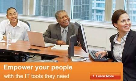 ¿Es Microsoft racista?