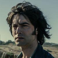 Netflix ya tiene nueva serie española: Javier Rey regresa al narcotráfico junto a Adriana Ugarte