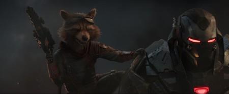 'Vengadores: Endgame' destroza todos los récords de taquilla: mejor estreno de la historia con 1.223 millones de dólares