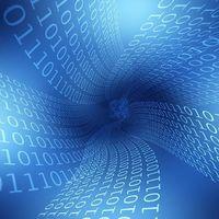 Dentro de unos tres siglos, habrá más bits de información que átomos en la Tierra