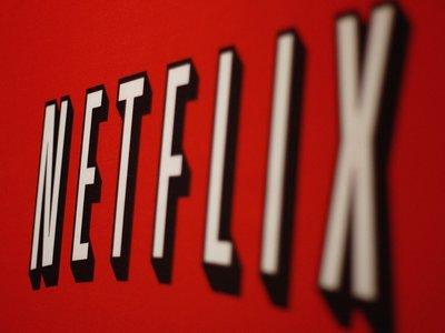Netflix renueva la manera de calificar su contenido y el modo offline llega a Windows 10