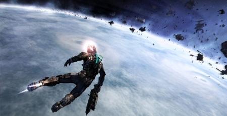 Si esperas con ganas 'Dead Space 3', aquí tienes un nuevo vídeo oficial de veinte minutos con mucho gameplay