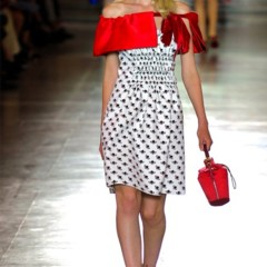 Foto 24 de 38 de la galería miu-miu-primavera-verano-2012 en Trendencias