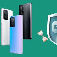 Mes del servicio de Xiaomi: disfruta de un 50% de descuento en la reparación de tu dispositivo hasta el 31 de octubre