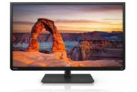 Los nuevos televisores Toshiba L2 presumen de conectividad MHL y bajo precio