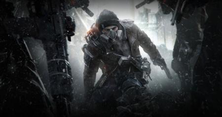 Survival, el próximo DLC de The Division, permitirá disputar batallas de 24 jugadores