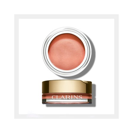 Glossy Coral Clarins