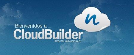 Arsys lanza CloudBuilder, solución para desplegar infraestructuras a medida